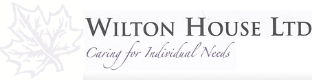 Wilton House Limited